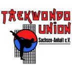 Logo der Taekwondo Union Sachsen Anhalt