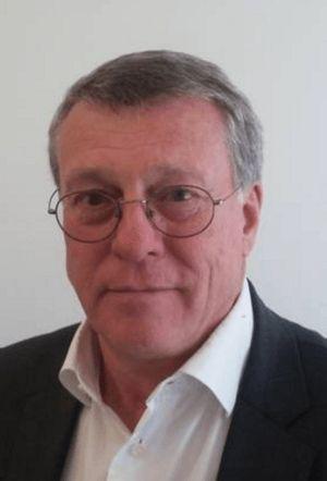 neuer DTU Präsident Stefan Klawiter