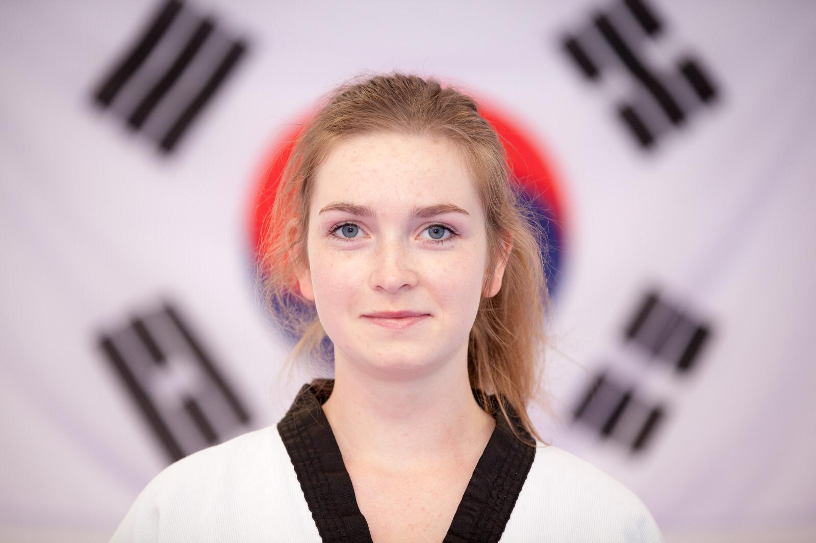 Chiara Kleemann