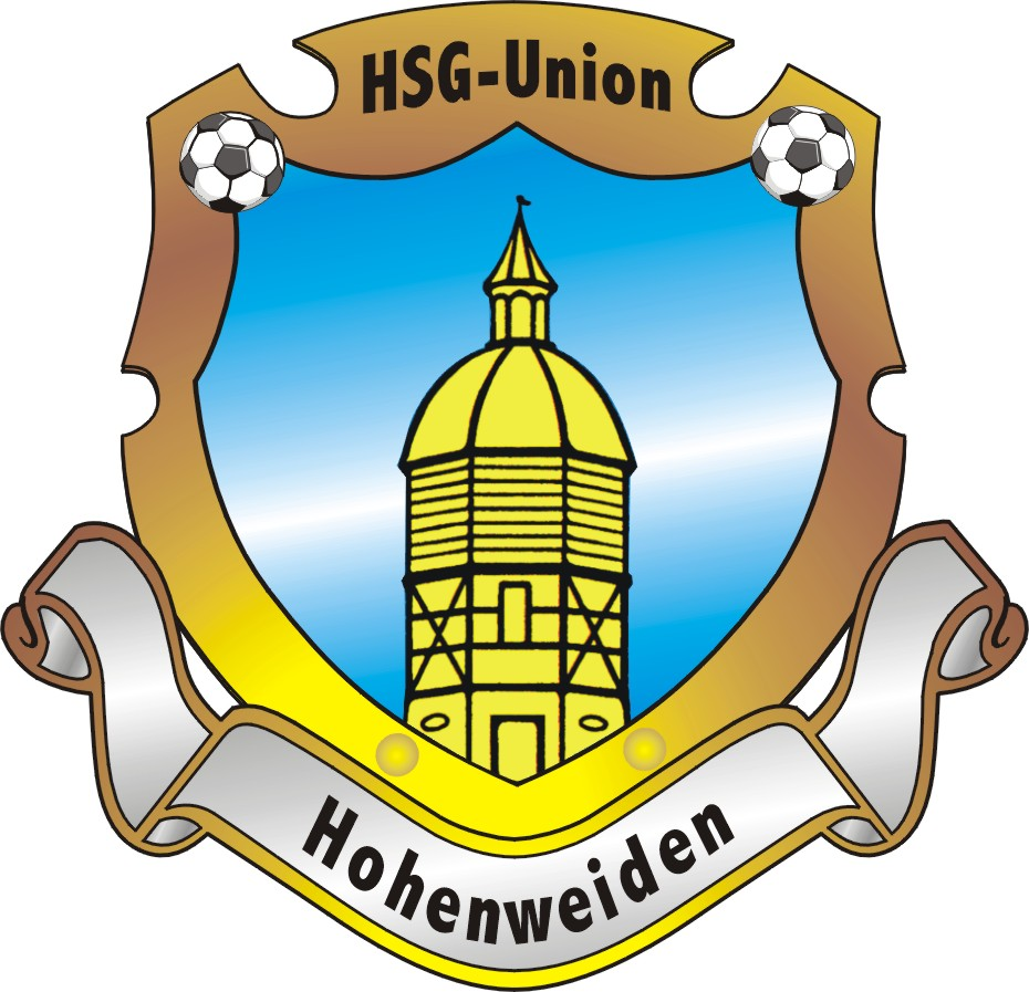 Union Hohenweiden Abt. Taekwondo