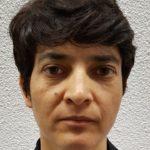 Nadia Rohani