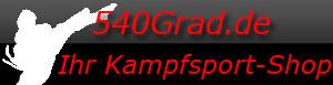 Logo vom Sponsor 540grad.de